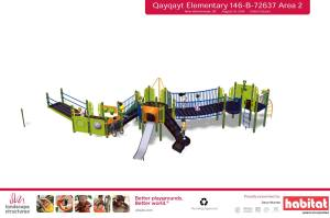 playground-area2-back