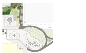 playground-landscape-plan3